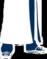 Logo long coat.png
