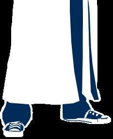 File:Logo long coat.png
