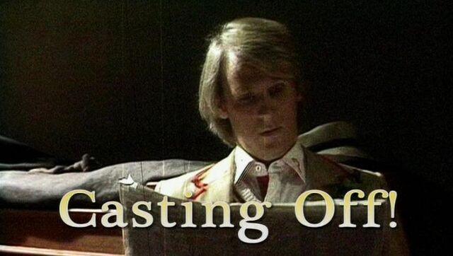 File:Casting Off!.jpg