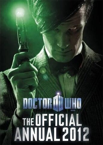 File:Dr-who-annual-2012.jpg