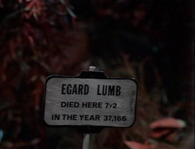 File:Egard Lumb.jpg