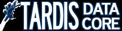 File:5 logo idea 103.png