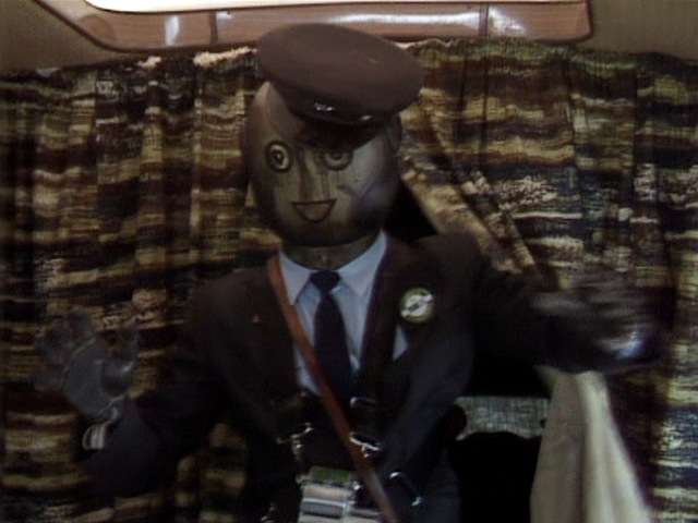 File:Bus Conductor.jpg