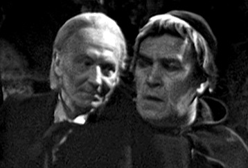 File:The Doctor & The Monk.jpg