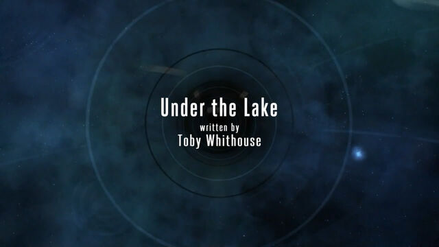 File:Under the Lake title card.jpeg