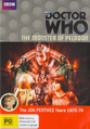 Monster of peladon region4
