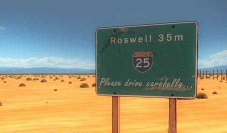 File:Roswell (Dreamland).jpg