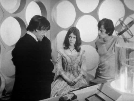 File:Victoria in Tomb of the Cybermen.jpg
