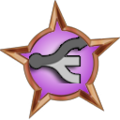 Badge-2891-0.png
