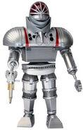 CORobotK1