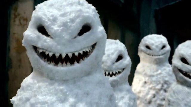 File:SnowmenAttack.jpg