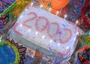 CakeFor2000