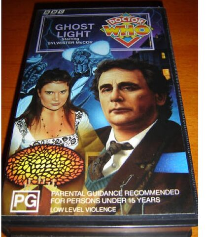 File:Ghost Light VHS Australian cover.jpg