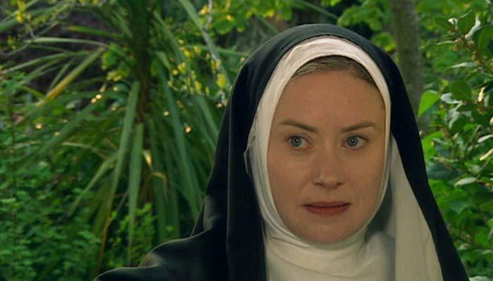 Sisterhelena
