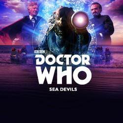 File:BBCstore The Sea Devils cover.jpg