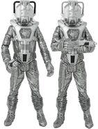Cybermen1