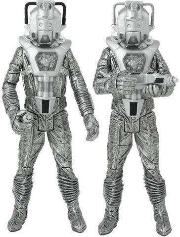 File:Cybermen1.jpg