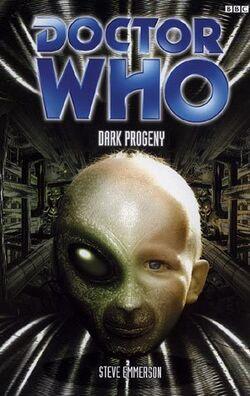 Dark Progeny