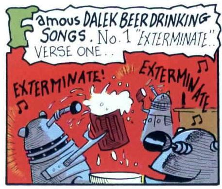 File:Doctor Who sketch strip 195.jpg