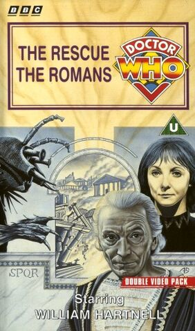 File:Rescue Romans UK VHS.jpg