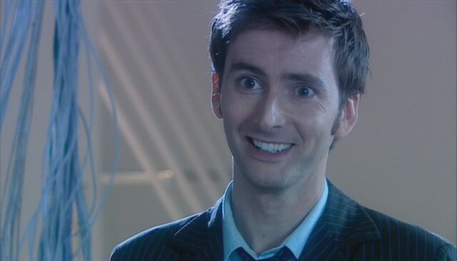 File:Tenth doctor main12.jpg