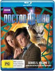 File:DW S5 V3 2010 Blu-ray Au.jpg