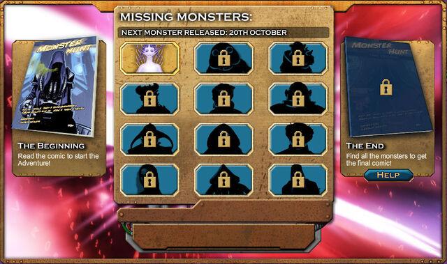 File:MonsterHuntSJAbackground.jpg