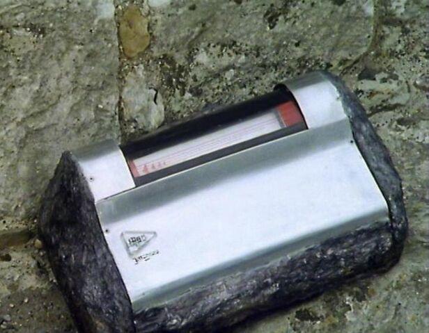 File:Dissolving bomb.jpg