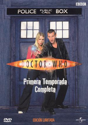 File:The Complete First Series Spain DVD.jpg