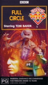 File:Full Circlevhs.jpg