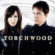 BBCstore TorchwoodS2 cover