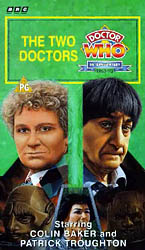 File:The Two Doctorsuk.jpg