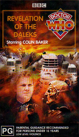 File:Revelation of the Daleks 1999 VHS Au.jpg