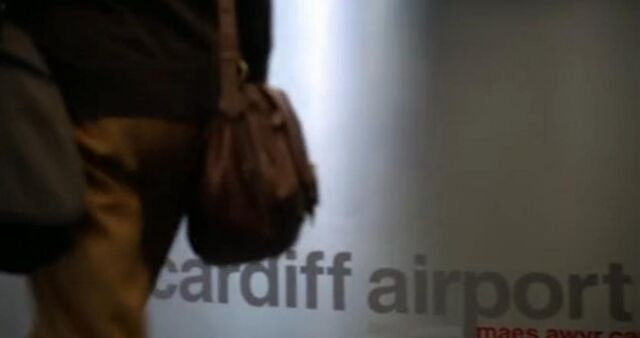 File:Cardiff Airport.jpg