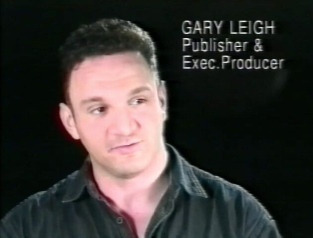 File:Gary Leigh Shakedown.jpg