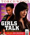 Thumbnail for version as of 19:54, May 12, 2009