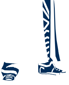 File:Long coat2.png