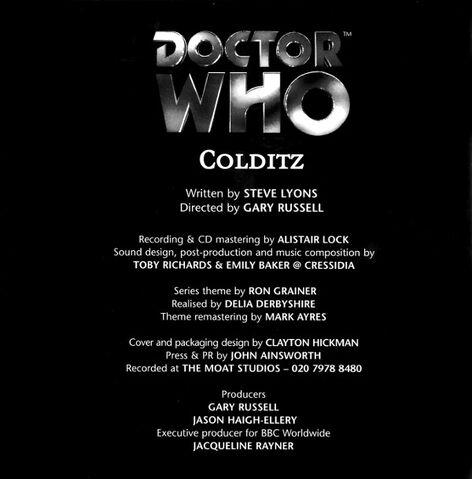 File:025 Colditz credits.jpg