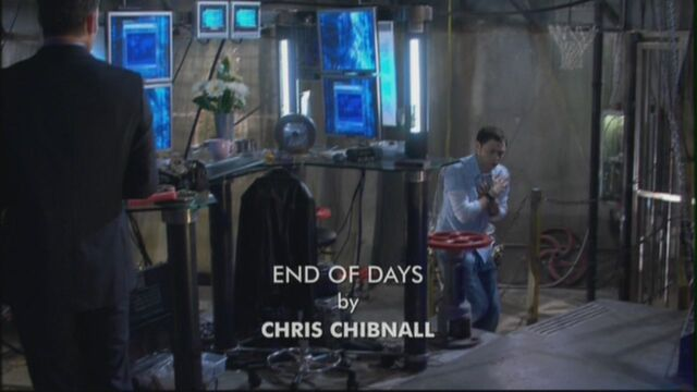 File:End-of-days-title-card.jpg