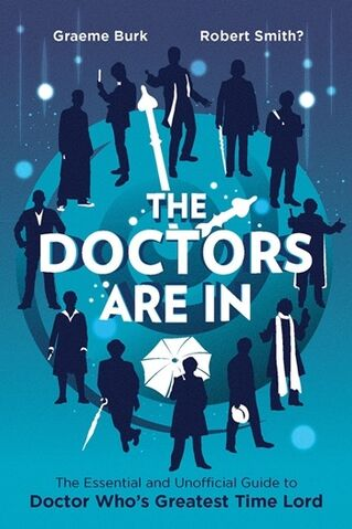 File:The Doctors Are In.jpg