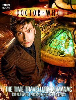 The Time Travellers Almanac.jpg
