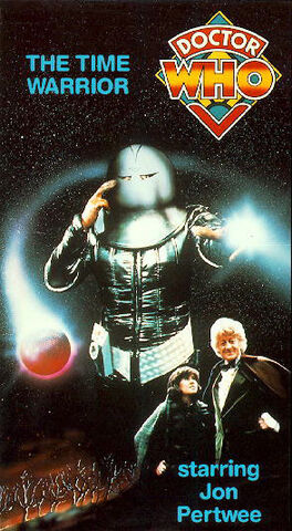 File:The Time Warrior VHS US cover.jpg
