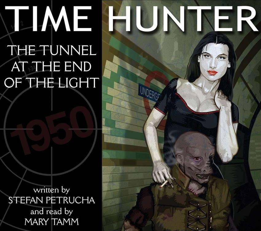 File:TunnelCD.jpg
