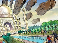 Taj Mahal invasion.jpg