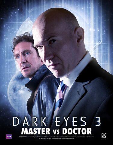 File:Dark Eyes 3 Master poster.jpg