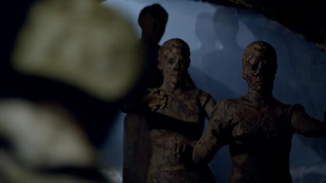 File:5x04 Time of the Angels 348.jpg