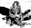 Ground Zero (comic story)