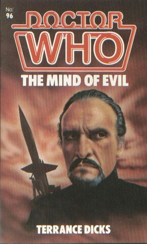 File:Mind of Evil novel.jpg