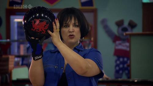 File:Welsh bowling ball.jpg