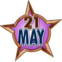 File:Badge-4638-0.png
